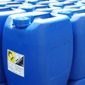 Product 3 - Hydrogen Peroxide 50%